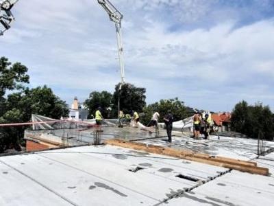 prace budowlane i wykończeniowe 05
