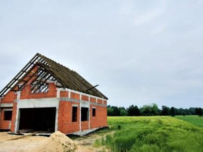 prace budowlane i wykończeniowe 06