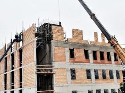 prace budowlane i wykończeniowe 23