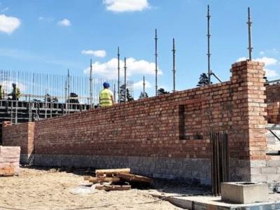 prace budowlane i wykończeniowe 26