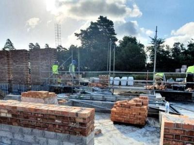 prace budowlane i wykończeniowe 29