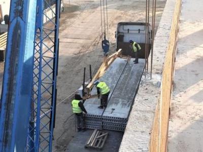prace budowlane i wykończeniowe 49