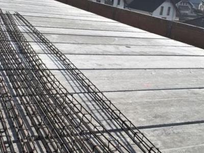 prace budowlane i wykończeniowe 53