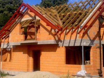 prace budowlane i wykończeniowe 58